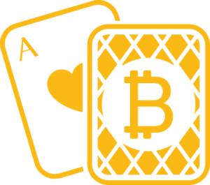 Bitcoin for Online Casinos 2