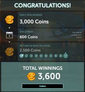 Connecticut Online Gambling