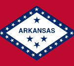 Arkansas Online Gambling