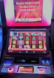 Slots Real Money