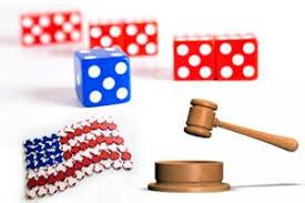 West Virginia vs Pennsylvania Online Betting 1