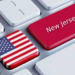 The Date is Set - Online Casinos Coming to PA in July 2
