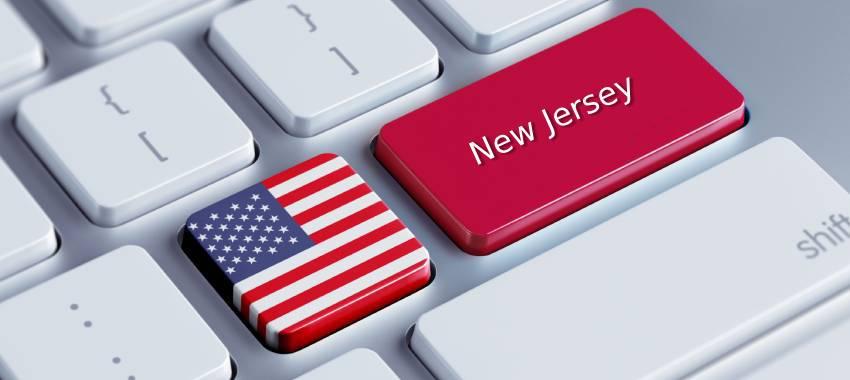 New Jersey Online Casino Revenue is Growing Fast 1