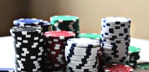 Blackjack Betting Strategies 2