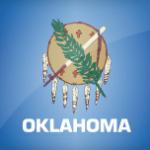 Oklahoma 1