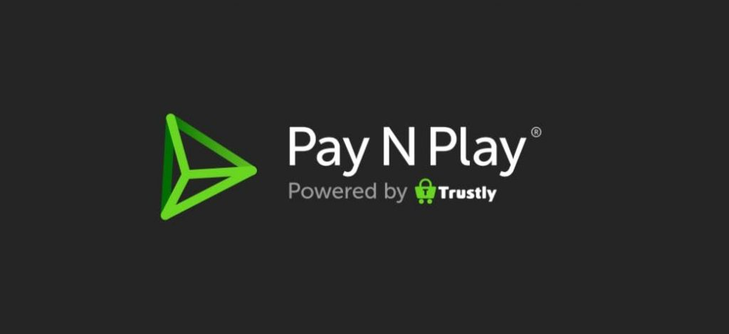 Pay N Play's Success strengthens Trustly and Global Gaming Relationship 1