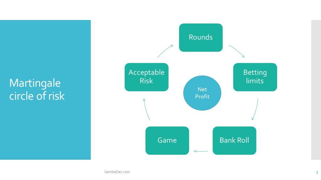 Martingale Betting System Info-Slides 3