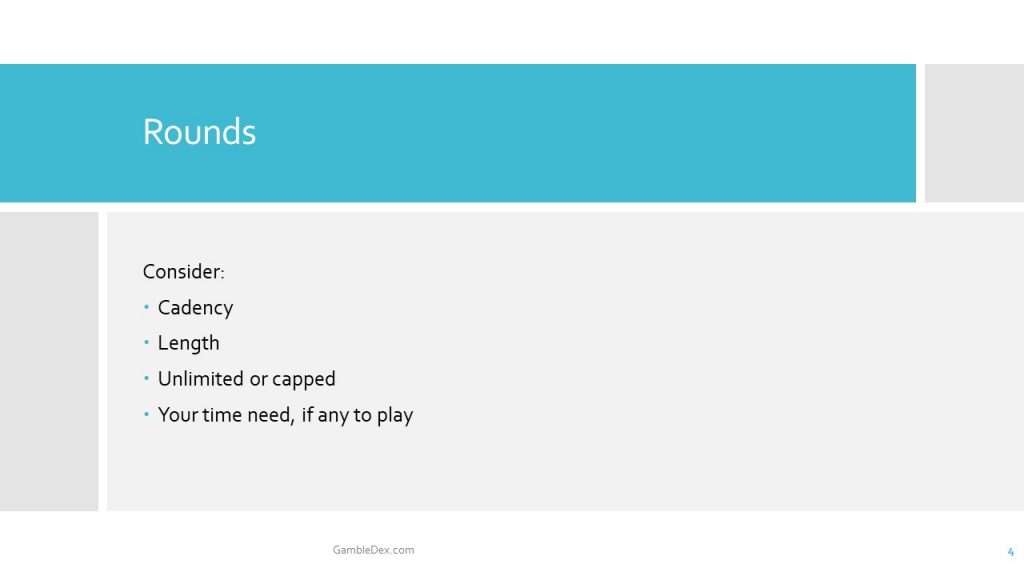 Martingale Betting System Info-Slides 4