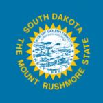 South Dakota 1