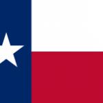 Texas Online Bingo