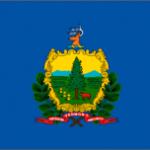 Vermont Online Gambling