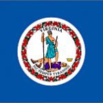 Virginia Online Gambling