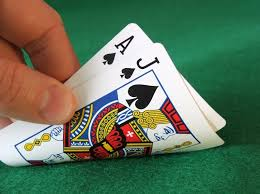 Blackjack Betting Strategies 1