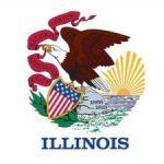 Illinois 1