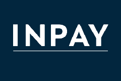 INPAY - the Global Payments Network 1