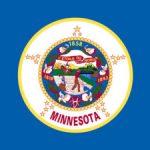 Minnesota Online Gambling