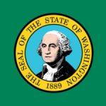 Washington Online Bingo - find the best online bingo sites in Washington