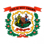 West Virginia Online Gambling