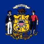 Wisconsin Online Gambling