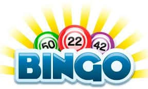 Online Bingo - the game of choice for Autism 1