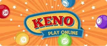 Online Keno for Real Money 4