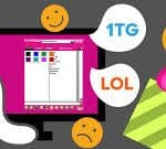 Online Bingo Chat Group