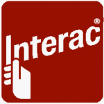 online casino payment method - interac