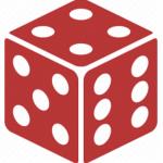 Online Canada Casinos 8