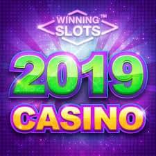 casino slot machine hacks