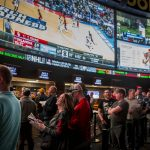 Sports Betting in Maine is coming 2