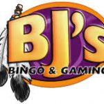 Washington Online Bingo - BJ Bingo, you will love it. Wide variety, plenty of action and fun!
