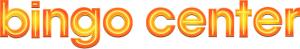 Gadsden Online Bingo Center