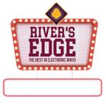 Alabama Online Bingo
