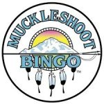 Washington Online Bingo - Muckleshoot, come here for all your bingo action.