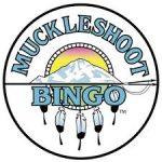 Washington Online Bingo - Muckleshoot, come here for all your bingo action.