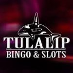 Washington Online Bingo - Tulalip bingo and slots. One of the best places to play bingo in Washington