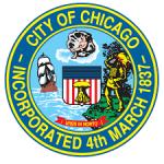 Best 6 Chicago Casinos for 2021 8