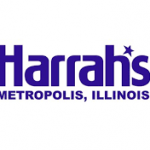 Harrah's Metropolis Casino Hotel - you will love the casino and the hotel. You will need to be at least 21 to stay at the hotel. Enjoy the drinks, the gaming and online casino experience.