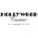 Hollywood Casino Joliet - come a join the fun and action. Variety of games, online free play.