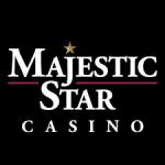 Best 6 Chicago Casinos for 2021 12