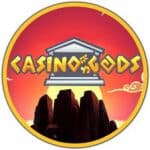 Casino Gods MuchBetter Casinos