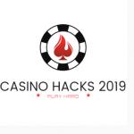casino hacks 2019
