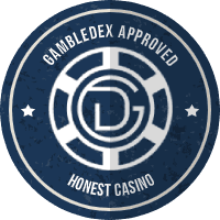 GambleDex - The Honest Casino Guide 1