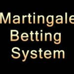 Martingale Betting System - Perfect for Online Gambling 1