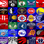 7 Best NBA Sports Betting Tips for 2020 1