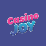 casinojoy muchbetter casinos