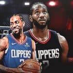 NBA Regular Season MVP Best Odds 7