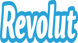 Revolut - a revolutionary digital bank 3