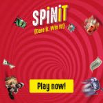 spinit muchbetter casinos
