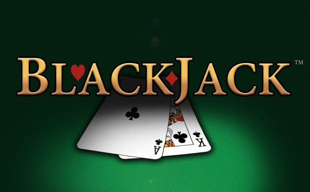 online blackjack South Africa